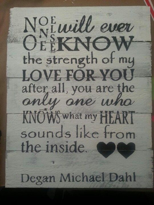 Customized Reclaimed Wood Quote for Baby Room by TheTrashySide, $50.00