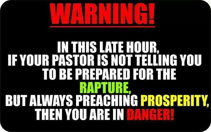 victory pentecostal church of god