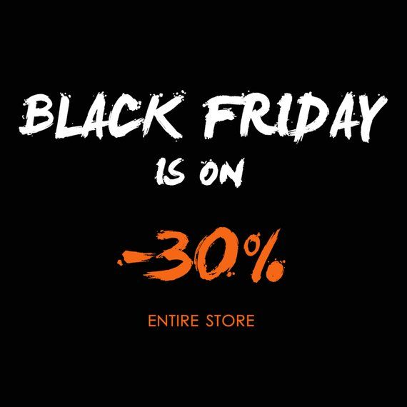 Black Friday Sale Cyber Monday Sale Thanksgiving Cyber Week Sale Holiday Sale Sale Items Bfcm Fashion Trend Black Cyber Week Sale Modest Fashion Outfits
