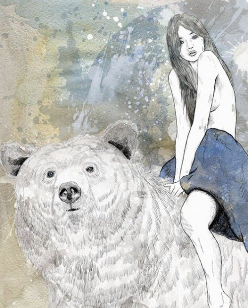 Print---Bear-Ride---by-Charlie-Bearman-CBBEARRIDE.jpg