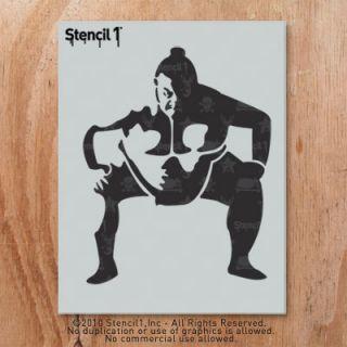 Sumo   Stencil1