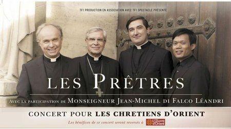 """Francia 2015: manifesto censurato dall'azienda di trasporto pubblico parigina. Nella laica Francia è vietato scrivere """"cristiani""""...anche se è per salvare uomini, donne e bambini da un vero e proprio genocidio"""