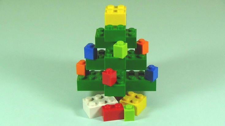 Les 25 meilleures id es concernant lego 6177 sur pinterest avion lego cons - Idee construction lego ...