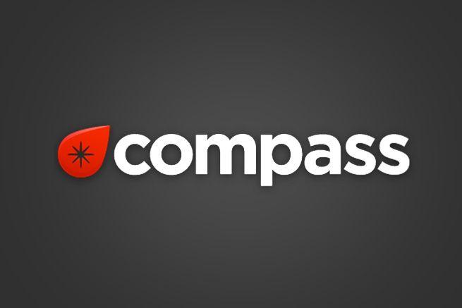 CSSの常識が変わる!「Compass」の基礎から応用まで!   株式会社LIG