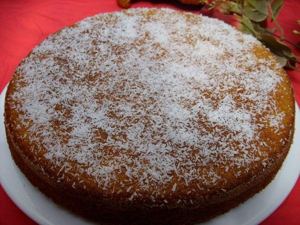 Choumicha gateaux marocain recette