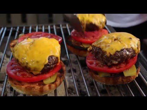 Mangalda Refika Burgeri