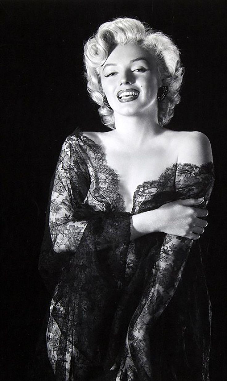 Rematan la colección de fotos más impactante de la transformación de Norma Jeane Baker en el ícono sexual Marilyn Monroe