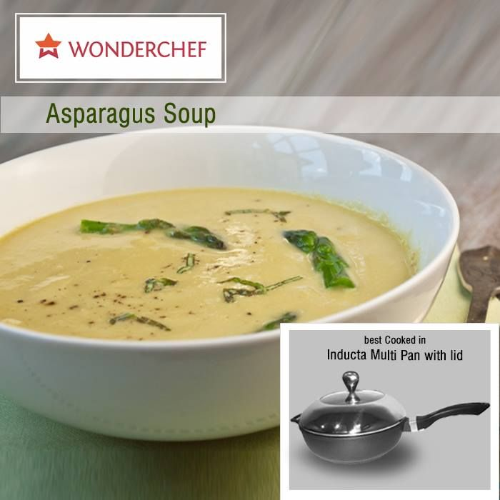 7 best best soup recipes from chef sanjeev kapoor images on healthy asparagus soup recipe for diabetic people by chef sanjeev kapoor httpwww forumfinder Images
