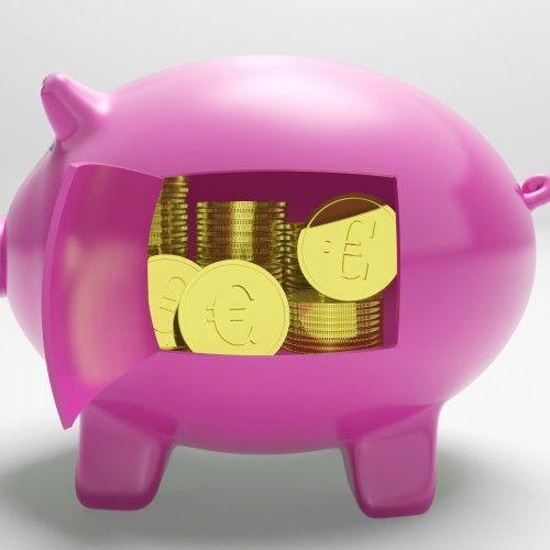 10 Tips For Deg Som Er Keen På å Spare Penger!
