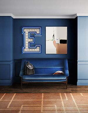 E GRAPHIC COLLECTION   BACK TO SCHOOL Discover all projects where DelightFULL is present   www.delightfull.eu #livingroomideas #uniqueblog #modernfloorlamps #contemporarylighting #modernhomedecor #interiordesignideas #interiordesignproject #homedesignideas #midcenturystyle #moderndesign #luxurydecor #uniquelamps