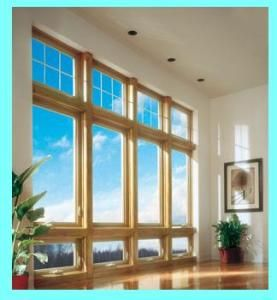 199 best images about interior design on pinterest paint for Energy efficient replacement windows