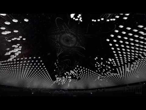 (63) Chukhung and Disparu, Biosphere at the Planetarium 8K - YouTube