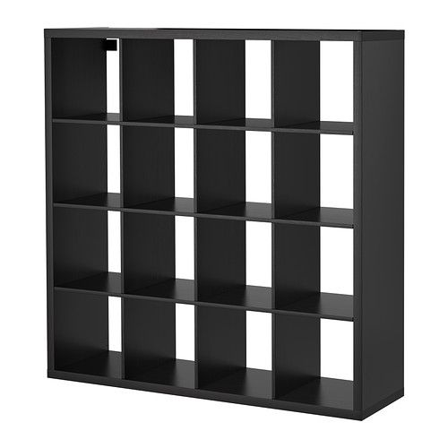Ikea KALLAX Shelving unit (formerly know as Expedit)