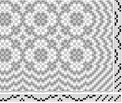 monica-liten-ros-400-tr-.jpg
