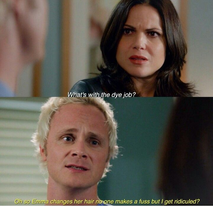 As someone who also watches iZombie, I died laughing at this.