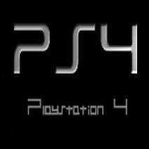 Die Preise der PS4-Spiele werden in etwa denen der PS3-Spiele entsprechen!