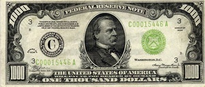 Cash Giveaway:Win 1 of 5 cash prizes totaling $1000