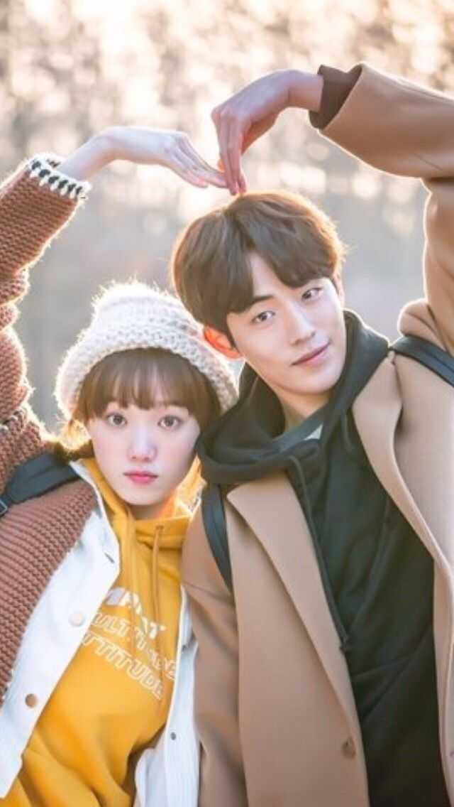 weightlifting fairy | Tumblr