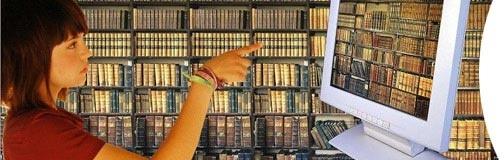 La Biblioteca Virtual Educared es una aplicación web que Fundación Telefónica pone a disposición de toda la comunidad educativa. En este repositorio de artículos encontrarás información que te permitirá profundizar en temas como Educación, Tecnología, Psicología, entre otros. Aprende, comparte tus artículos y sé parte de la comunidad.