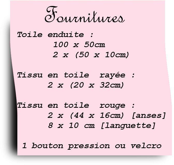 fournitures_couture_sac_pliable