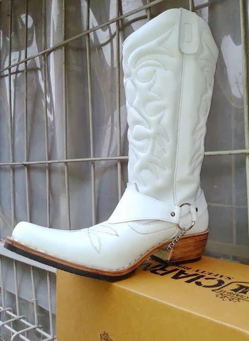 Sepatu Boots Laras Type C-011BP  DANY :081802060232 / PIN-BB 2316726C   www.ciarmy-boots.com