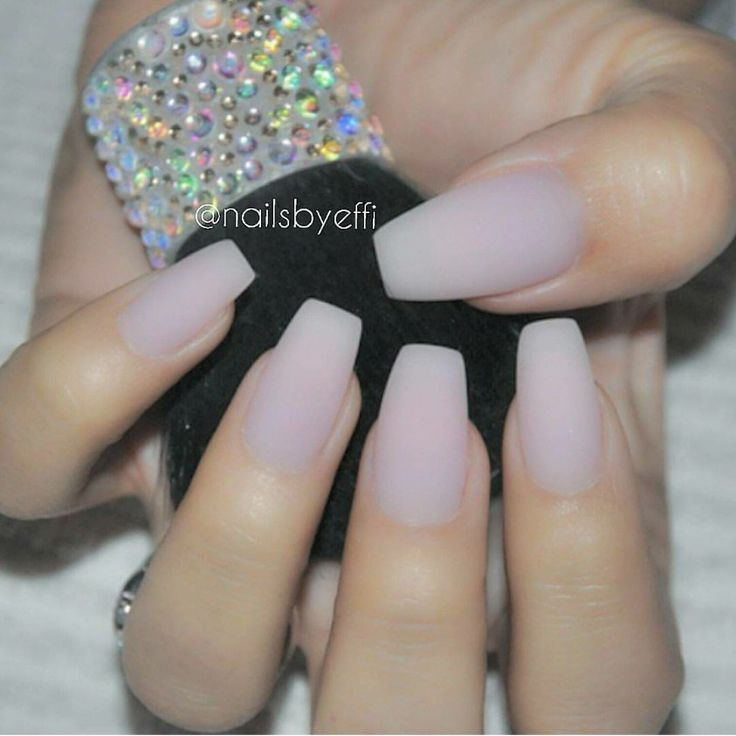 XOXO Follow @Things2LoveFashions for hundreds more of posts like this! Nail Design, Nail Art, Nail Salon, Irvine, Newport Beach