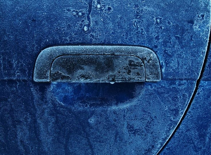 Essential Car Care Tips You Need to Know for Winter