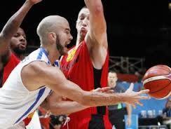 Google Αποτελέσματα Eικόνων για http://www.ebasket.gr/fs/uploads/2015/09/ethniki-belgium-eurobasket-305x230.jpg