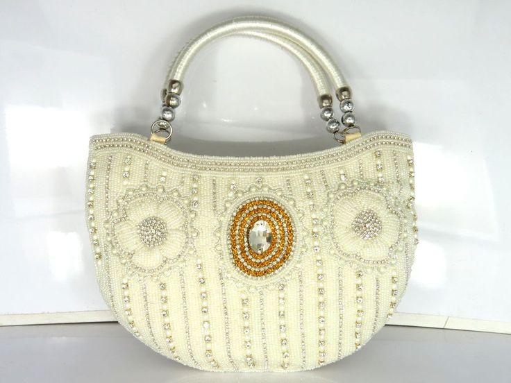 Handbags Online Ping Women S Trendy Luxury Australia