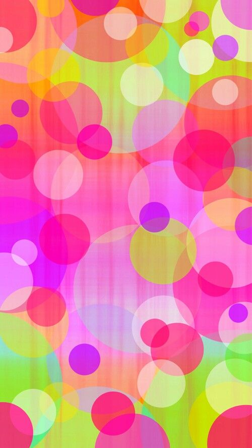 2088 best images about dots  circles  bubbles on pinterest