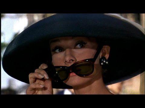 Audrey Hepburn - BBC (2005)