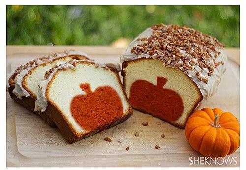 ... www.sheknows.com/food-and-recipes/articles/975551/pumpkin-pound-cake