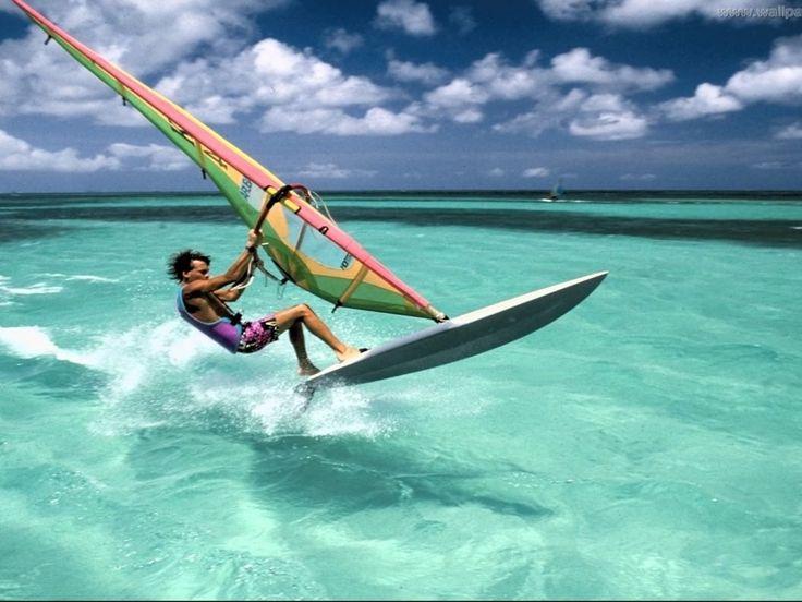 Fonds d'écran HD - Planche à voile: http://wallpapic.be/sport/planche-a-voile/wallpaper-7459