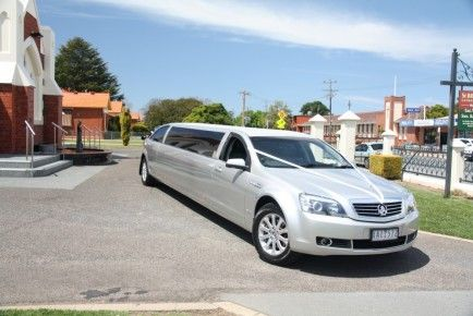 Whatever the occasion is, you will get the best limo experience and services with proper care