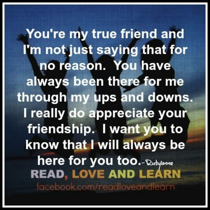 Quotes About True Friendship And Fake Friends Extraordinary 14 Best Friendship Images On Pinterest  Truths Fake Friends And