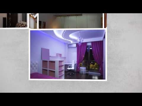 30 pomysłów na sufit podwieszany. Nowoczesne sufity - ceilings interior design - YouTube #drywall #modernceilings #interiordesign #led