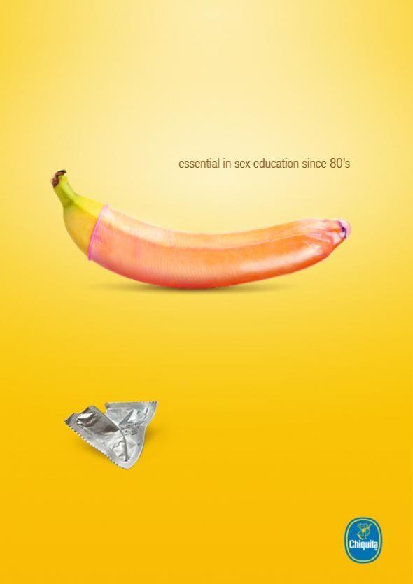 Épinglé par le reklamland . sur musa paradisiaca | Art ...