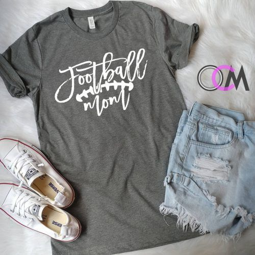 football-mom-shirt-proud-football-mom-game-day-shirt-5967efa31.jpg