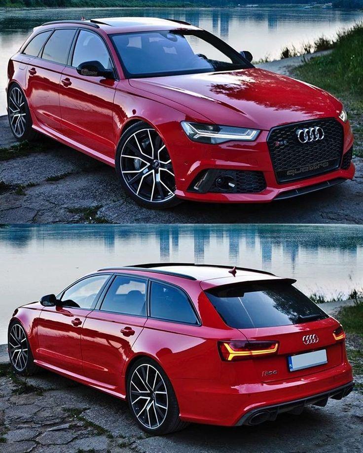 1416 Best Audi Lifestyle Images On Pinterest
