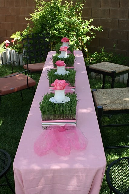 good easter decorations 36 best royal table decor images on pinterest marriage flowers