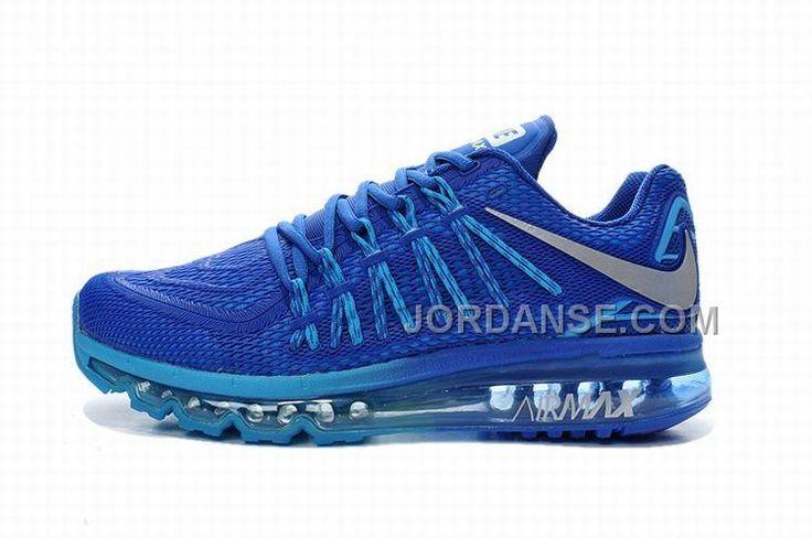 https://www.jordanse.com/nk-air-max-2015-mens-running-shoes-kpu-for-fall.html NK AIR MAX 2015 MENS RUNNING SHOES KPU FOR FALL Only 80.00€ , Free Shipping!