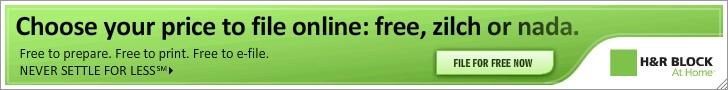 Online #freeefiling @Colleen Gardella @Gianna @Gretchen Vurbeff @Katherine Gloyd @Kristi Gibbs @Christina Schutz Canfield