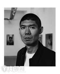 "Ren Hang (Chinese: 任航; March 30, 1987 – February 24, 2017) was a Chinese photographer and poet. He was born in 1987, in a suburb of Changchun, Jilin province, in northeastern China. Ren suffered from depression. He posted an article titled ""My depression"" on his blog, recording the fear, anxiety and internal conflicts he experienced. He took his own life by jumping from the 28th floor of a building in Beijing"
