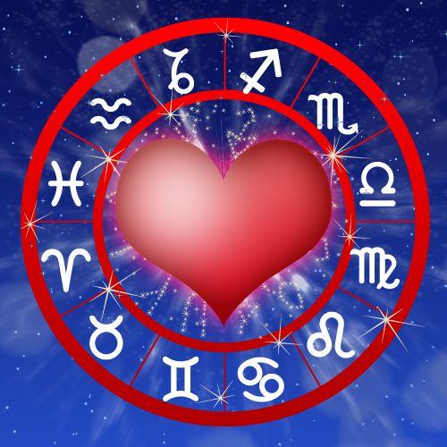 Horoscop de dragoste: 29 octombrie – 4 noiembrie