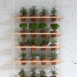 jardin-suspendu-diy-1