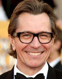 Gary-Oldman-height-weight