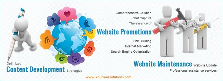 Webdevelopment is the greatest way to endorse your #business online. http://ow.ly/BTIJ0