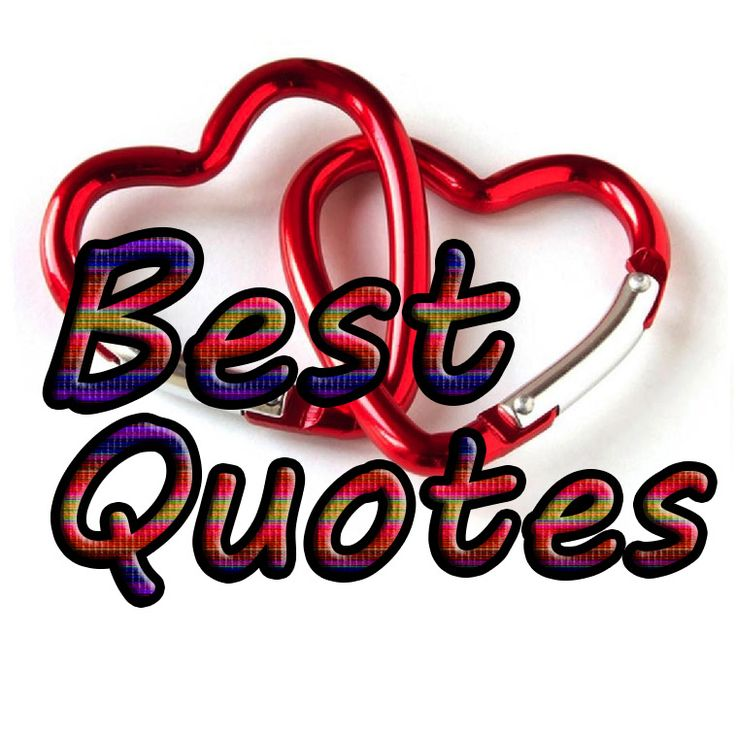 Explore Quotes provides Latest Collection of SMS, Quotes, Greetings, Messages, Jokes, Proverbs and helps you express your feelings to your beloved ones.