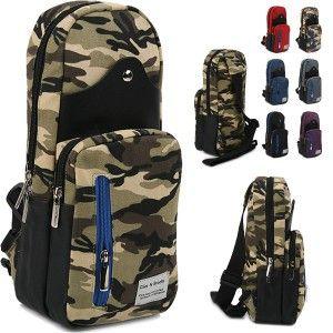 Korea Premium Bag Shopping Mall [COPI] backpack no. T10361 / Price : 40.48 USD #korea #fashion #style #fashionshop #premiumbag #copi #canvasbag #backpack