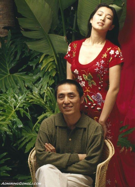 Cao Lương Đỏ | Htvc
